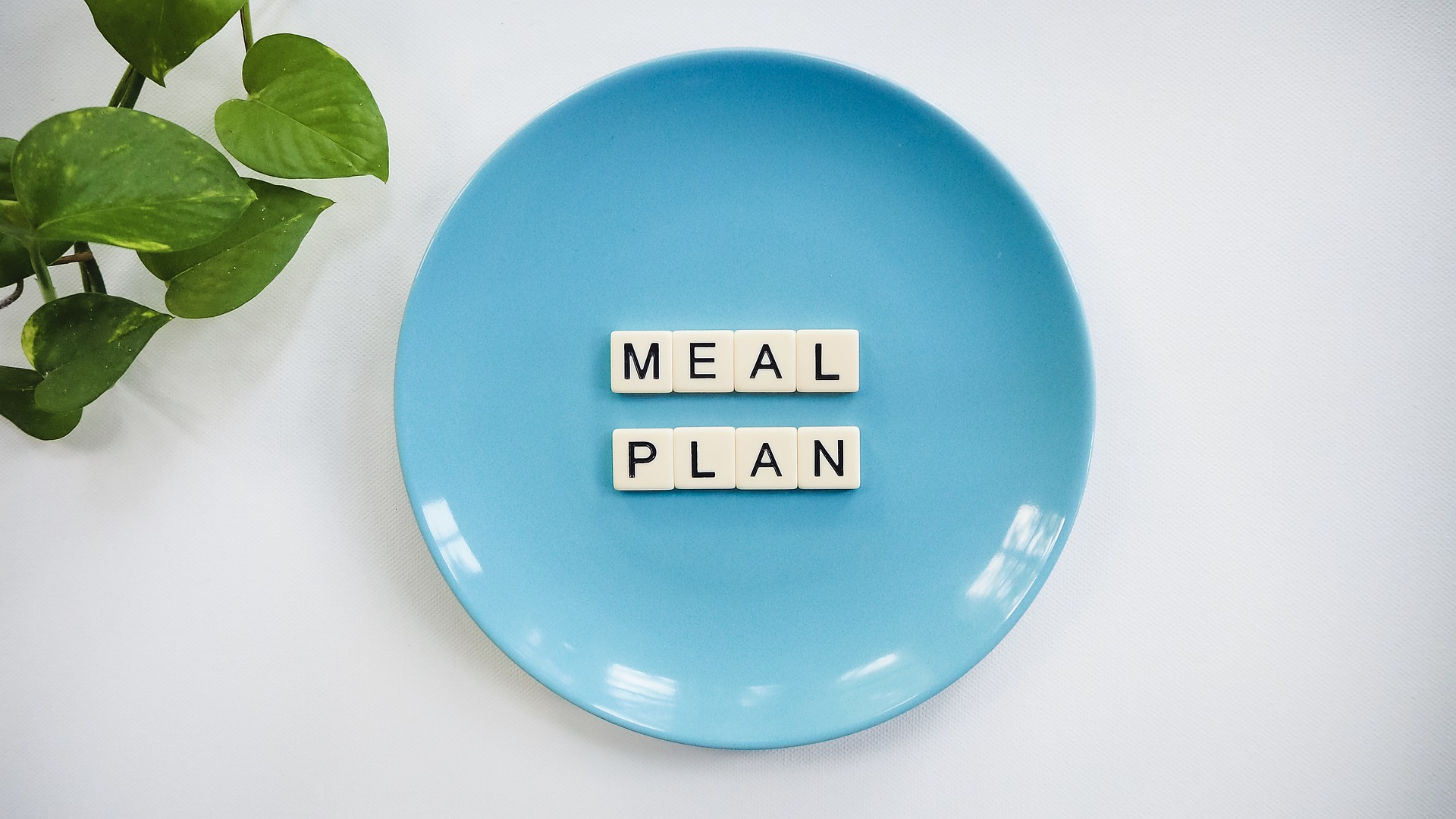 meal-plan-Image by Vegan Liftz from Pixabay