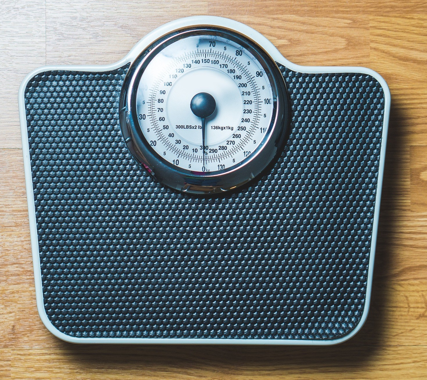 weight-image-by-terovesalainen-from-pixabay-.jpg